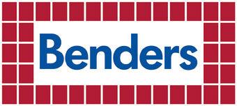 Benders Tak leverantör