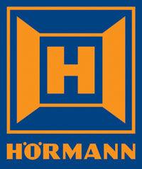 Säkerhet och Familj med Hörmann Garageport